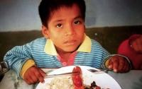 """Bolivia – Il centro """"Hogar Don Bosco"""" parla chiaro attraverso la propria storia: Fermín Galarza Cardozo"""