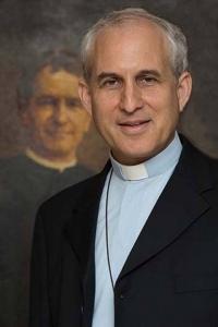 """RMG – Don Basañes: """"Siete missionari salesiani a pieno titolo"""""""