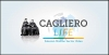 "RMG – A new series of videos from Mission Sector: ""CaglieroLIFE"""