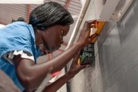 South Sudan - Scholarships for girls from Juba Vocational Training Center