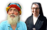 Vatican – Holy See grants Authorization for Causes of Luigi Bolla and Rosetta Marchese