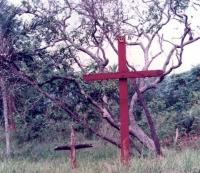 Brazil – Campo Grande Province celebrates centenary of Fr Thannhuber's death