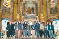 """Estados Unidos – Las reflexiones de un Salesiano Coadjutor sobre el CG28: """"¡Una fuerte motivación para ser más Salesiano!"""""""