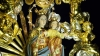 RMG - Feast of Mary Help of Christians, news from Valdocco