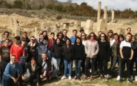 Spain – Five Salesian schools selected among Erasmus+ school exchange program
