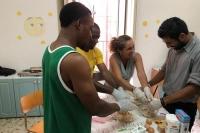 """Italia – """"M'interesso di te"""". Per cambiare la vita dei giovani più poveri e abbandonati"""