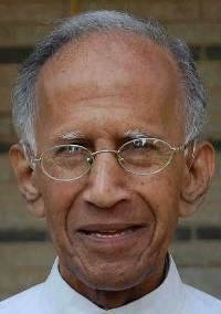 India – Father Joseph Thekadathu SDB, pre-eminent Church historian in the country, has passed away