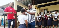 """Repubblica Democratica del Congo – """"Andate anche voi nella mia vigna"""": il Circolo Missionario di Kingabwa"""