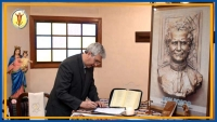 Bolivia – Salesian University of Bolivia signs solidarity agreement with mobile phone company