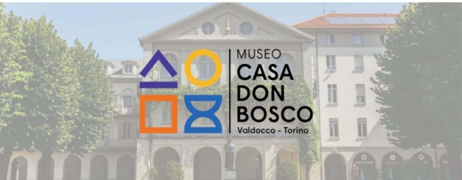 Italy – Casa Don Bosco Museum: unique opportunity to get closer to Salesian history and Turin