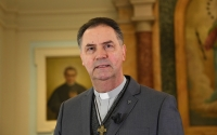 RMG – A message of faith and hope from the Rector Major