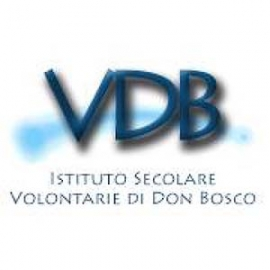 Italy – VDB 100 years from first professions: Memory and Prophecy