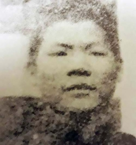 China - Br. Simon Tse Ping Yuen (1902-1926): first indigenous Salesian in East Asia-Oceania region