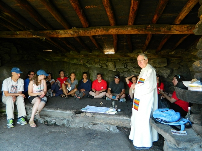 United States – 11 Salesian Lay Missioners Commissioned for 2019-2020