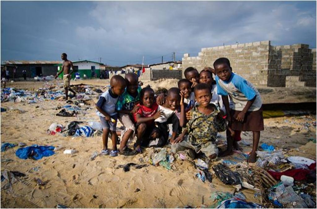 liberia sensitization and education to counter illusions rh infoans org liberia news liberia history