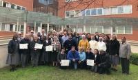 Italia – Si conclude il XXIII Corso di formazione in Pastorale Missionaria