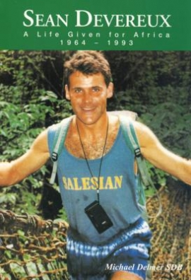 Sean Devereux – A life given for Africa
