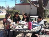 Argentina – Scholarships for Educational Integration