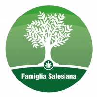 RMG - Secretariat of Salesian Family: first steps of new 6-year term