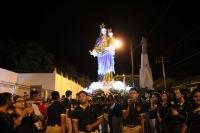 Nicaragua - On the horizon, a wish