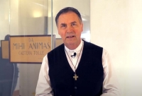 """RMG – """"It's time for GC28"""": Rector Major's 2nd video on 6-year roadmap is available"""