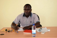 Rwanda - Salesians committed to moving from external financing to self-financing