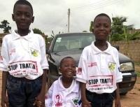 """Senegal – Un piccolo progetto agricolo per combattere l'emigrazione e gridare: """"STOP TRATTA"""""""
