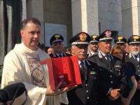 Italia – Confronto MGS 2017: inviati come protagonisti della visione, della passione e della missione di Don Bosco