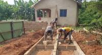 "Nigeria – Salesians for Development: the ""St. Joseph's Farm"" initiative"