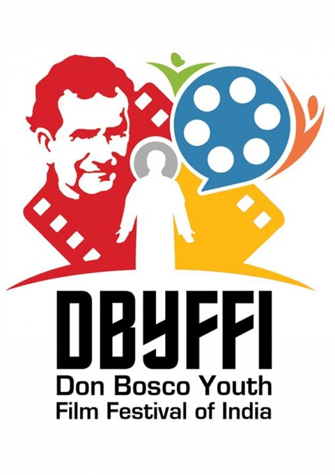 "India – Festival Nazionale di Cortometraggi: ""Don Bosco Youth Film Festival of India"" (DBYFFI)"