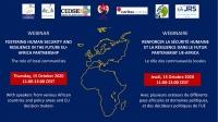Belgium – Contribution of Salesian Vocational Training to Europe-Africa partnership