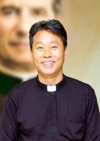 South Korea – Preparations for celebrating 10th anniversary of Fr John Lee, SDB