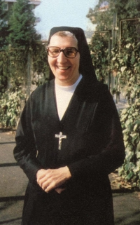 Italy – Opening of diocesan inquiry for Mother Rosetta Marchese