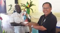 Vanuatu – Catholic community in Vanuatu looks to Charism of Don Bosco