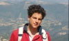 Italy - Carlo Acutis, a model of youthful holiness