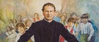 RMG – Don Bosco Feast Day 2020 in Valdocco