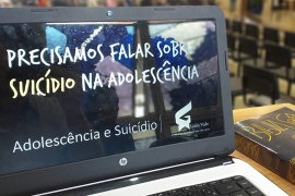 Brazil - Why does a teenager want to die? A question that challenges us