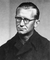 RMG - 8 January 2019: 50th anniversary of martyrdom of Blessed Fr Titus Zeman, SDB