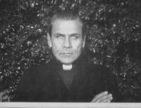 Australia – Farewell to Fr Michael Keogh, SDB: Educator, Actor & Pastor
