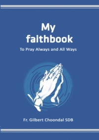 My Faithbook