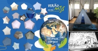 Portugal – SYM Summer 2020: Invited to Recreate