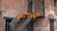 RMG – Una video-preghiera per il 205° anniversario della nascita di Don Bosco