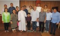 """India – Allievi ed exallievi del """"Don Bosco Matunga"""" protagonisti di un film commovente"""