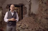 """RMG – Continúa el proyecto """"Casa Don Bosco"""", para redescubrir la historia y los lugares salesianos"""