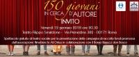 """Italia – """"150 giovani in cerca d'autore"""". Il Borgo Ragazzi Don Bosco a sostegno dei giovani"""
