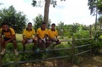 Australia – Un appello per le necessità delle opere salesiane a Timor Est