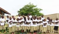 Malta – Turning Burundi's Child Street Beggars to School Children