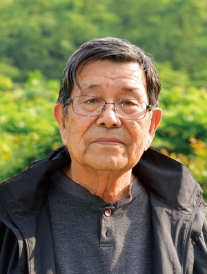 South Korea – The first Korean SDB, Rev. Tadeo Park, has returned to the Father's House