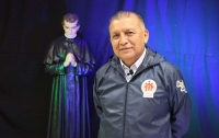 """Ecuador – """"Editorial Don Bosco"""": 100 years to celebrate and to open doors to the future"""