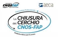 """Italia – """"La chiusura del cerchio"""", per i 40 anni del CNOS-FAP dell'Emilia Romagna"""